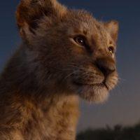 """""""O Rei Leão"""" - a estreia do live-action: o ciclo da vida continua"""